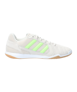 adidas-top-sala-lux-in-halle-grau-fussball-schuhe-halle-fv5058.png
