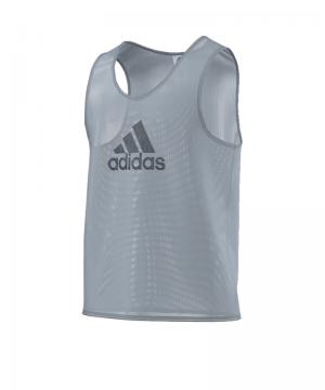 adidas-training-bib-14-kennzeichnungshemd-markierungshemd-grau-d84856.png