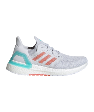 adidas-ultra-boost-20-prime-running-grau-blau-running-schuhe-neutral-eg0770.png
