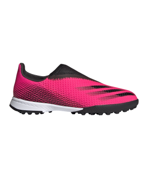 adidas-x-ghosted-3-ll-tf-j-kids-pink-schwarz-fy7293-fussballschuh_right_out.png