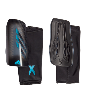 adidas-x-lge-schienbeinschoner-grau-schwarz-rot-gm1610-equipment_front.png