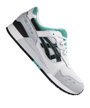 asics-gel-lyte-iii-sneaker-weiss-schwarz-f100-lifestyle-schuhe-herren-sneakers-1191a223.png