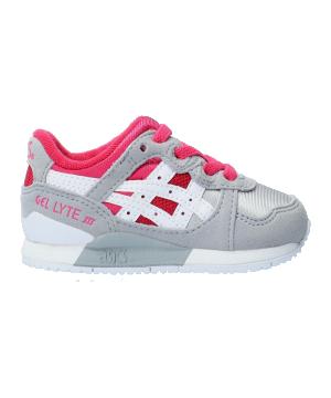 asics-tiger-gel-lyte-iii-ts-sneaker-kids-grau-lifestyle-schuhe-kinder-sneakers-c536n.png