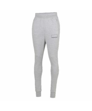 jh073-bpk-jogginghose-goalgetter-grau-schwarz.png