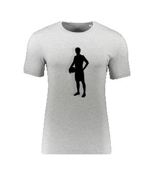 bolzplatzkind-pause-t-shirt-grau-schwarz-bpksttu755-lifestyle_front.png