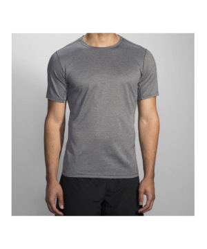 brooks-ghost-tee-t-shirt-running-grau-f020-herren-sportstyle-running-t-shirt-men-laufshirt-211056.png