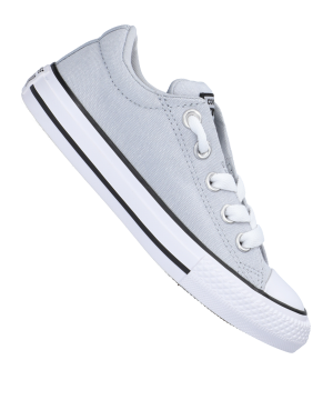 converse-chuck-taylor-all-star-sneaker-kids-f097-lifestyle-schuhe-kinder-sneakers-664177c.png
