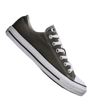 converse-chuck-taylor-as-low-sneaker-grau-herrenschuh-men-maenner-lifestyle-freizeit-shoe-1j794c.png