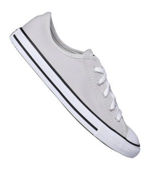 converse-ct-as-dainty-ox-damen-sneaker-grau-f050-lifestyle-schuhe-damen-sneakers-564983c.png