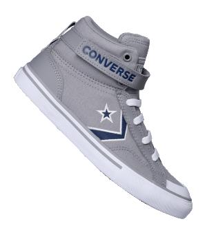 converse-pro-blaze-strap-high-kids-grau-f020-lifestyle-schuhe-kinder-sneakers-666943c.png