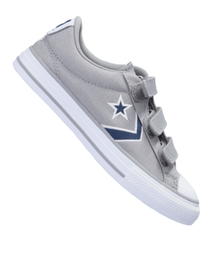 converse-star-player-3v-ox-kids-grau-f020-lifestyle-schuhe-kinder-sneakers-666962c.png