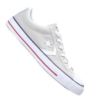 converse-star-player-ox-sneaker-grau-f050-lifestyle-schuhe-damen-sneakers-144148c.png