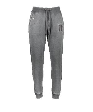 dfb-deutschland-sweathose-urban-s-grau-replicas-pants-nationalteams-15455.png