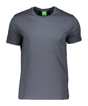 erima-basic-t-shirt-grau-2082102-teamsport_front.png