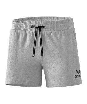 erima-essential-sweat-short-damen-grau-teamsport-mannschaft-2321801.png