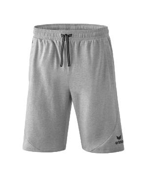 erima-essential-sweathose-short-grau-teamsport-mannschaft-2081804.png