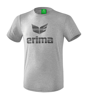 erima-essential-t-shirt-grau-schwarz-fussball-teamsport-textil-t-shirts-2081941.png