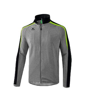 erima-liga-2-0-praesentationsjacke-grau-schwarz-teamsport-vereinsbedarf-mannschaftskleidung-oberbekleidung-1011827.png