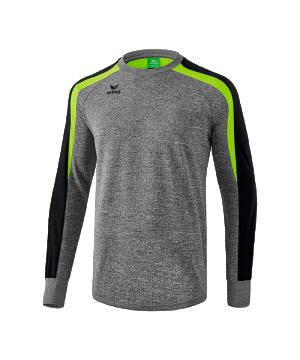 erima-liga-2-0-sweatshirt-kids-grau-schwarz-gruen-teamsport-pullover-pulli-spielerkleidung-1071867.png