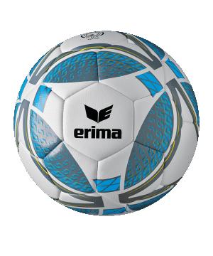 erima-senzor-lightball-290-gramm-gr-5-grau-blau-7192008-equipment.png