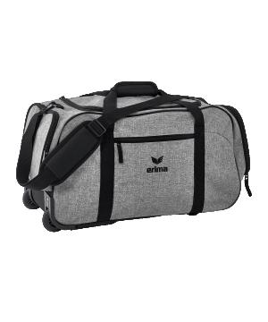 erima-sportsbag-sporttasche-groesse-m-grau-schwarz-style-teamwear-equipment-7231901.png