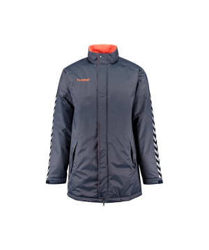 hummel-authentic-charge-stadium-jacket-jacke-f8730-teamsport-mannschaftsausstattung-vereinsausruestung-83050.png