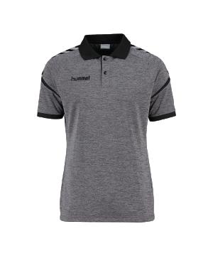 hummel-charge-functional-poloshirt-grau-f2007-teamsport-sportbekleidung-shortsleeve-kurzarm-herren-men-maenner-2435.png