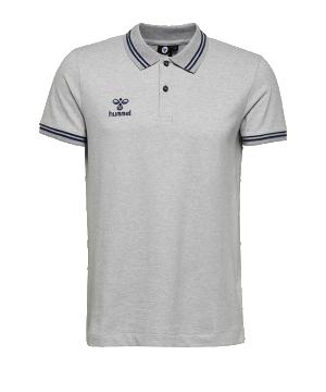 10124680-hummel-classic-bee-noah-poloshirt-grau-f2006-019146-fussball-teamsport-textil-poloshirts.png
