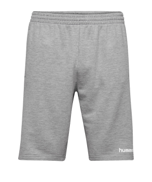 10124699-hummel-cotton-bermuda-short-kids-grau-f2006-204053-fussball-teamsport-textil-shorts.png