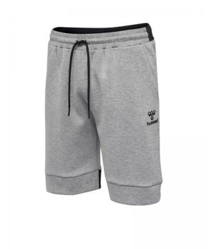 hummel-guy-short-hose-kurz-grau-f2006-200178-fussball-teamsport-textil-shorts.png