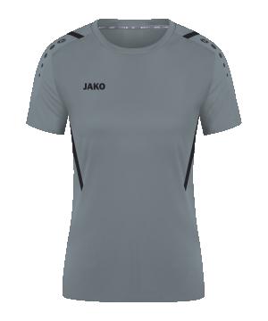 jako-challenge-trikot-damen-grau-schwarz-f841-4221-teamsport_front.png