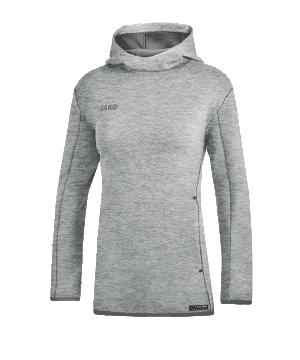 jako-premium-basic-hoody-damen-grau-f40-fussball-teamsport-textil-sweatshirts-6729.png