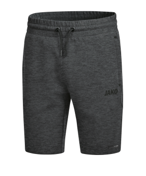 jako-premium-basic-short-grau-f21-fussball-teamsport-textil-shorts-8529.png