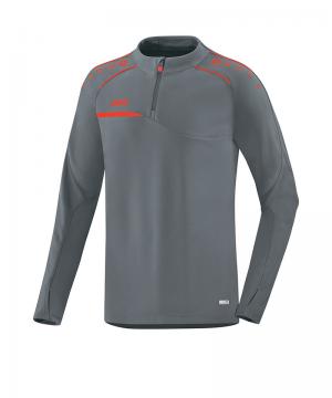 jako-prestige-ziptop-f40-teamsport-mannschaft-training-ausruestung-bekleidung-8658.png