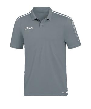 jako-striker-2-0-poloshirt-grau-weiss-f40-fussball-teamsport-textil-poloshirts-6319.png