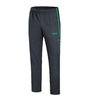 jako-striker-2-0-praesentationshose-grau-tuerkis-f24-fussball-teamsport-textil-hosen-6519.png