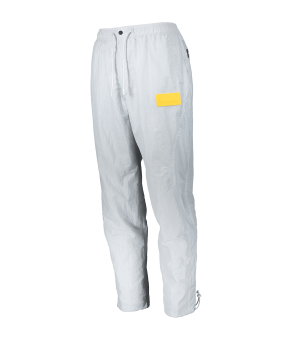 jordan-23-engineered-jogginghose-grau-f043-lifestyle-textilien-hosen-lang-cn4580.png