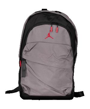 jordan-air-patrol-pack-rucksack-grau-fk88-9a0172-lifestyle_front.png