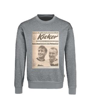 kicker-cover-hoody-wm-1954-grau-f15-freizeitkleidung-unisex-sweatshirt-langarm.png