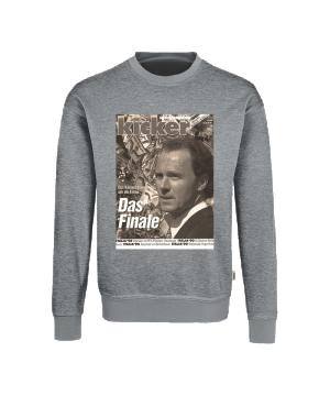 kicker-cover-hoody-wm-1990-grauf-f15-freizeitkleidung-unisex-sweatshirt-langarm.png