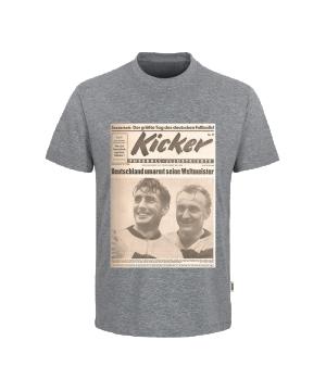 kicker-cover-t-shirt-wm-1954-grau-f015-freizeitshirt-kurzarm-unisex.png