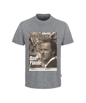 kicker-cover-t-shirt-wm-1990-grau-f15-freizeitshirt-kurzarm-unisex.png