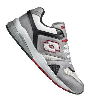 lotto-marathon-sneaker-grau-f1ve-lifestyle-schuhe-herren-sneakers-211149.png