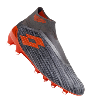 lotto-solista-100-iii-gravity-fg-grau-orange-f5jk-fussballschuhe-nocken-football-boots-211624.png
