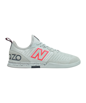 new-balance-audazo-pro-suede-in-halle-grau-fps5-msasi-fussballschuh_right_out.png