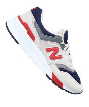 new-balance-cm997hey-sneaker-grau-f11-lifestyle-schuhe-bequem-774461-60.png