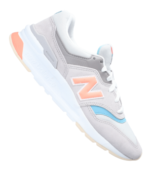 new-balance-cw997-b-sneaker-damen-grau-f121-freizeitschuh-774521-50.png