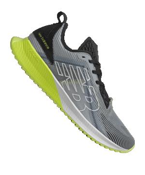 new-balance-fuelcell-echolucent-sneaker-f51-freizeitschuh-778301-60.png