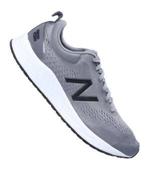 new-balance-maris-d-running-grau-f12-running-schuhe-neutral-777921-60.png