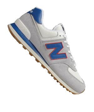 new-balance-ml574-d-sneaker-grau-f12-lifestyle-schuhe-herren-sneakers-774791-60.png